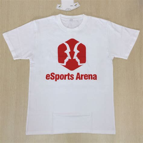 design your shirt cheap top selling full print t shirt fancy design t shirts with