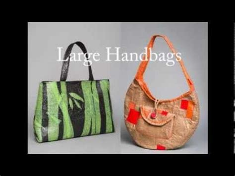 design lab purses 42 best upcycled plastic bags images on pinterest