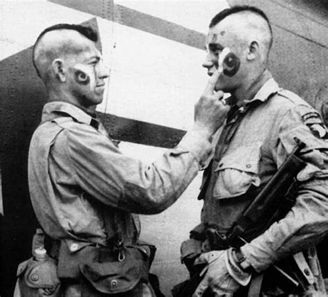 fighting with the filthy thirteen the world war ii story of womer ranger and paratrooper books filthy thirteen veterans recount their antics during