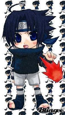 imagenes kawaii de naruto imagem de sasuke kawaii 75064547 blingee com