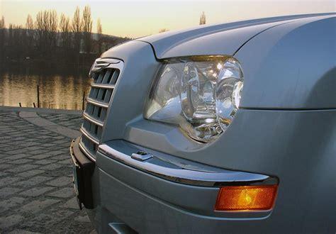 si鑒e auto 0 1 2 fotogalerie chrysler 300c svtlka moje auto cz