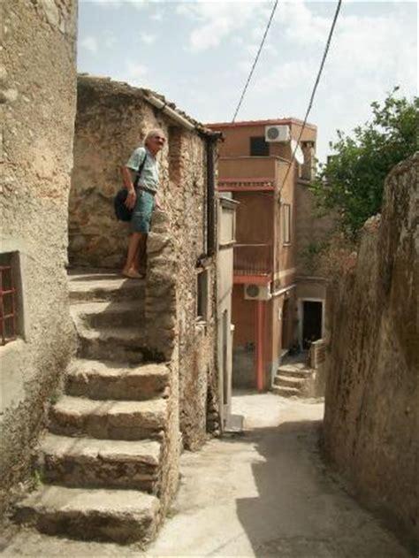 casalium camini italie voir les tarifs et avis