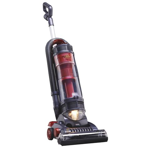 Places To Buy Vacuum Cleaners Fuller Brush Jiffy Bagless Upright Vacuum Cleaner