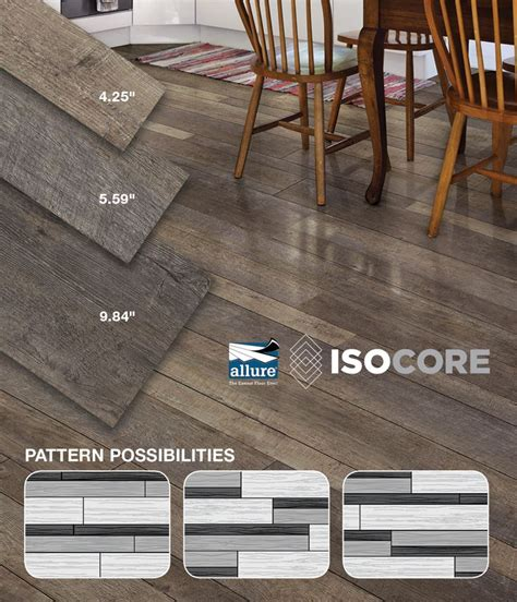 17 best images about isocore flooring on