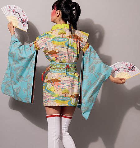 Kimono Obi obi g艢do kimono undershirt kimono with detached