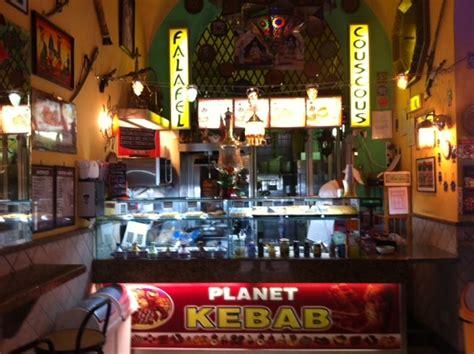 kebab porta pia stasera finisce a kebab ecco dove mangiare i pi 249 buoni di