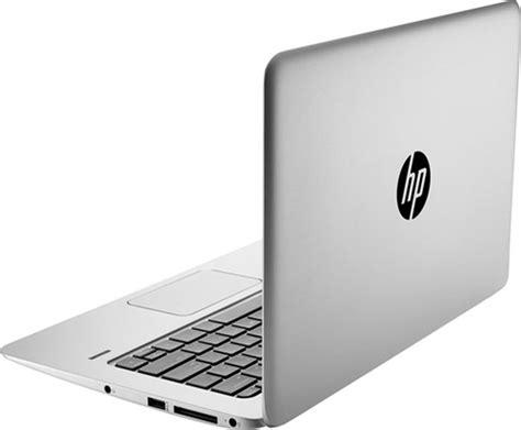 Hp Zte Grand S3 new hp laptop 2015 archives raqwe