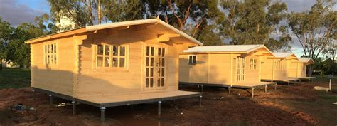 backyard cabins for sale backyard log cabins for sale sydney well insulated good