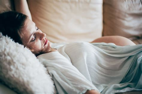 best way to sleep after c section best sleep positions during pregnancy sleep org