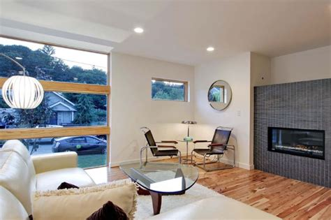 blogs de decoracion de casas decoraci 243 n de casas modernas blog llarline