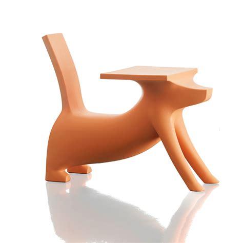 Magis Design by Magis Me Le Chien Savant Philippe Starck Owo