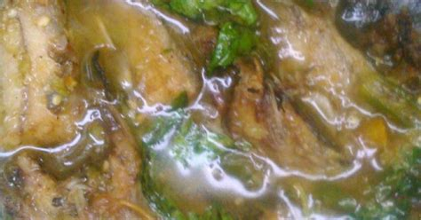 Sosis Cabe Ijo Enak Kemfood 2 resep lele tumis cabe ijo enak dan sederhana cookpad