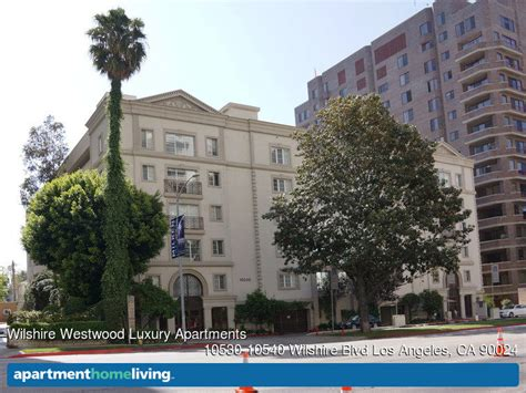 Apartments For Rent Los Angeles Ca 90024 Wilshire Westwood Luxury Apartments Los Angeles Ca