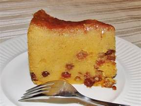 jamaican cornmeal pudding recipe cook like a jamaican