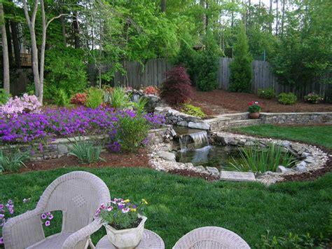 Home Garden Design Atlanta 26 Home Garden Design Atlanta Decor23