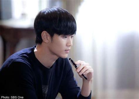 film terbaik kim soo hyun peran peran terbaik kim soo hyun dalam film dan drama