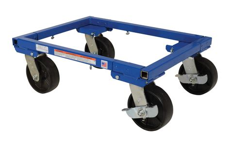 dollies mover dollies wooden dollies steel dollies
