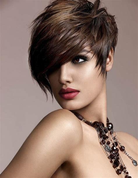 coiffure coiffure de soir 233 e