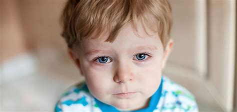 imagenes de niños ojos azules la estabilidad emocional de los ni 241 os