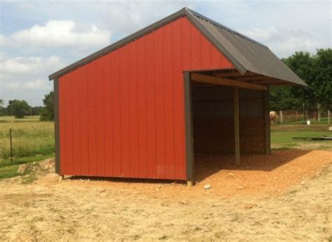 barn building cost estimator 27 best sutherlands pole barns images on pinterest pole