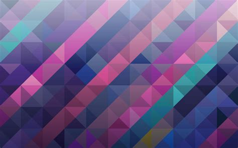 abstract wallpaper top abstract background 183 download free cool full hd