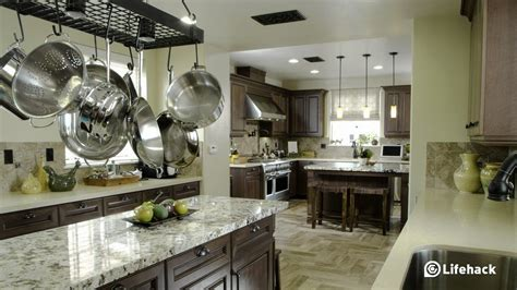 top rated kitchen appliances 2013 top rated kitchen appliances 2013 the best kitchen
