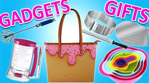 gadget gifts for kitchen gadget gift guide must gifts for