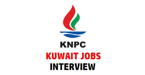 kuwait national petroleum company knpc shut  walk