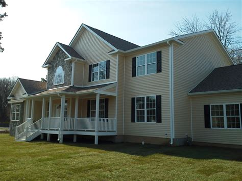 custom home design services in interior design services