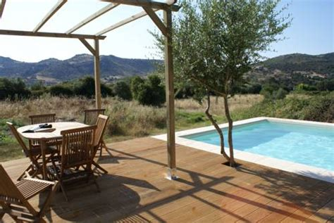 bed and breakfast porto san paolo bed and breakfast a porto san paolo sardegna vacation