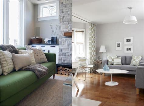 wohnzimmer stühle und sessel bilder wohnzimmer