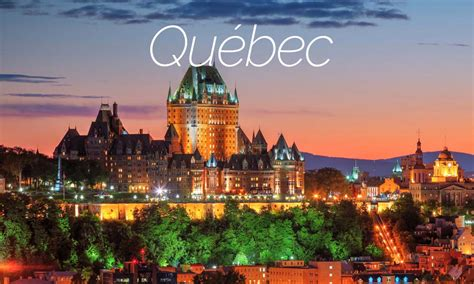 bitcoin quebec quebec wanted tech giants but got loads of bitcoin miners