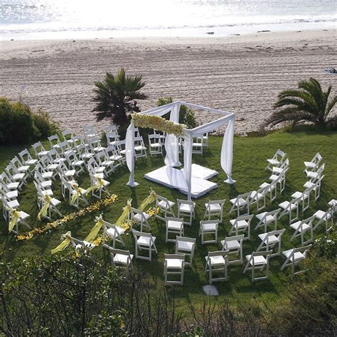 wedding reception locations orange county ca orange county wedding venues orange county weddings