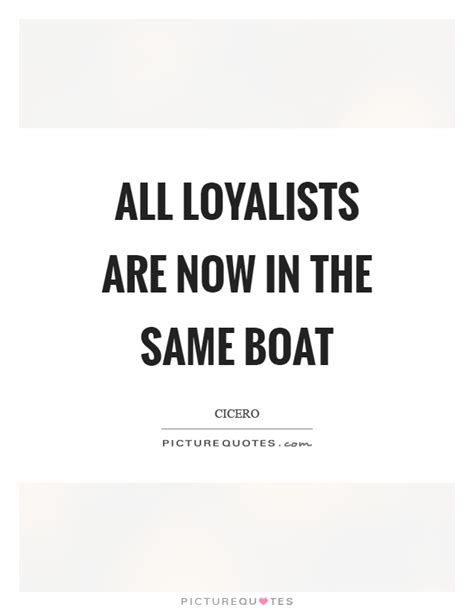 row the boat saying boat quotes boat sayings boat picture quotes page 2
