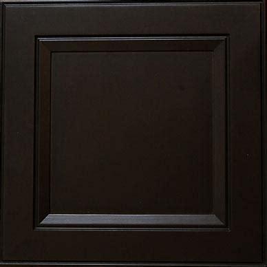 milzen cabinetry installation instructions
