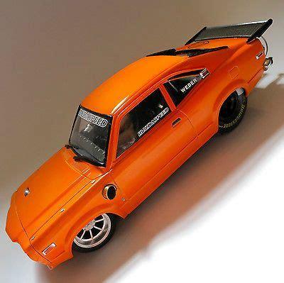 mazda small car models pinterest the world s catalog of ideas
