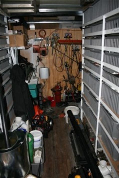 Tacoma Plumbing And Heating by Hydronic Heating Tacoma Radiant Heating Tacoma Floor
