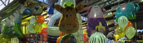 themed events auckland children s parties and children s balloons