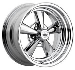 Truck Rims Kal Tire Cragar Wheels Canada Cars Best Kal Tire