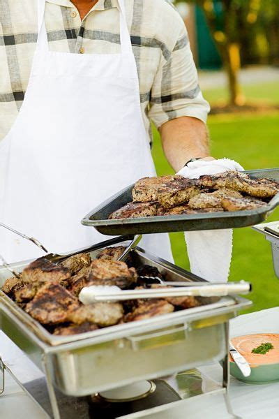 The 10 Best Catering Companies in Philippines