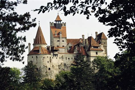 castle for sale romania dracula s castle for sale for the right price aol com