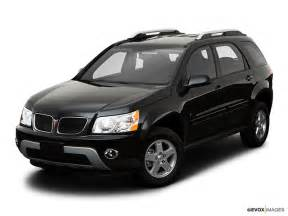 Pontiac Torrent 2006 Problems 2006 Pontiac Torrent No Heat Comes Out 16 Complaints