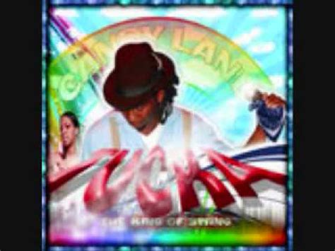 tucka king of swing mp3 5 93 mb free candy land tucker mp3 download tbm