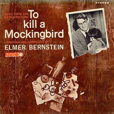themes in to kill a mockingbird movie to kill a mockingbird cover art