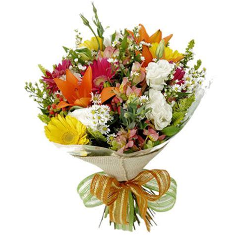 fiori x compleanni consegna fiori per compleanno a domicilio con consegna