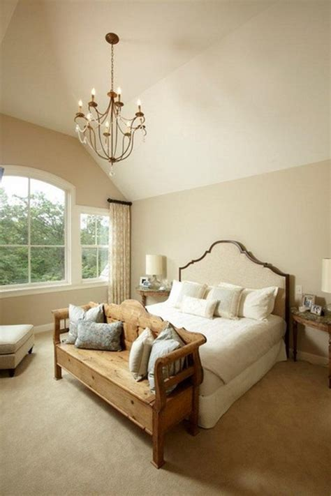 oriental bedroom oriental bedroom interior design interior design