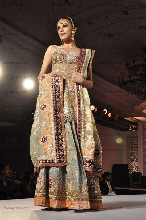 Faiza Blouse 143 best faiza samee images on