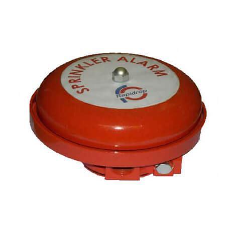 Alarm Motor Wm water motor gong location impremedia net