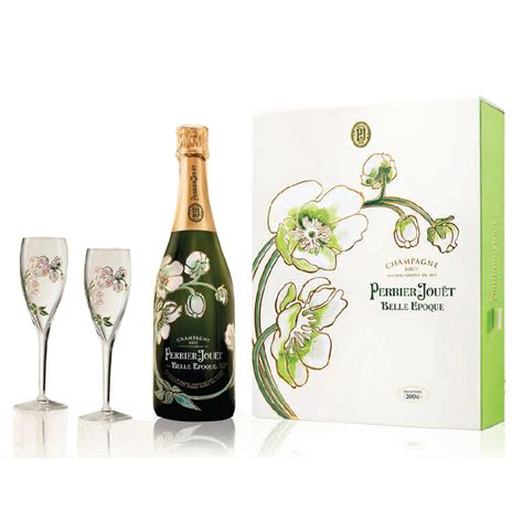 Abuelos Gift Card Balance - perrier jouet gift set 2006 gift ftempo