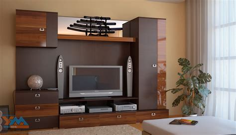 decorating ideas for living rooms living room decorating ideas 9 living room